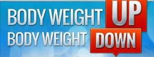 body weight1