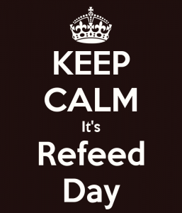 keep-calm-it-s-refeed-day
