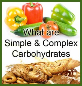 simple-and-complex-carbohydrates