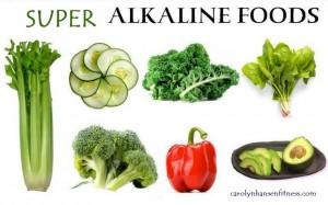 alkaline1