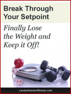 set-point2