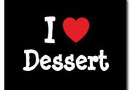 i love dessert2