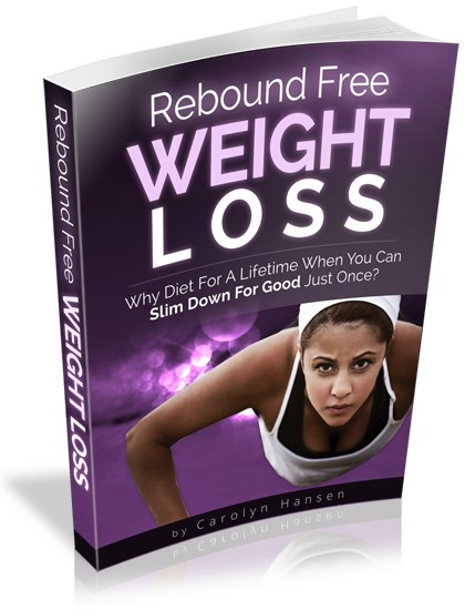 "Are You Busy ""Weight-cycling"" Rather Than Losing Weight"