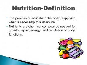 essential-nutrients-2-638