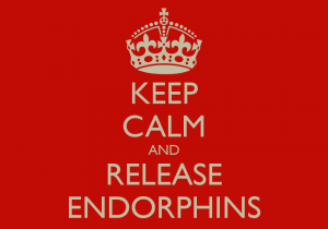 endorphins_calm
