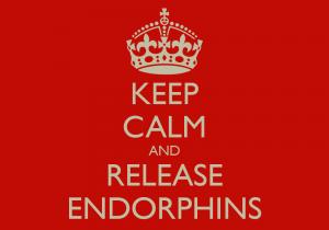 endorphins_calm