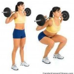 Strength Training…the Key to Healthy Metabolism