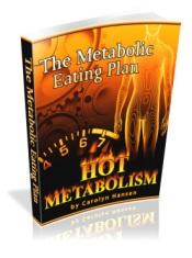 Hot Metabolism
